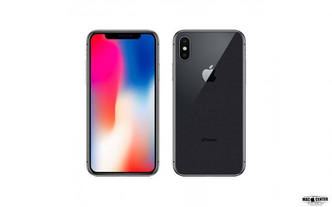 Buy Apple Phone in Lagos Nigeria