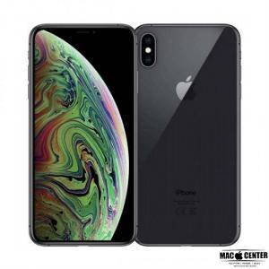 Buy Apple Phone in Lagos Nigeria at Cheap Price