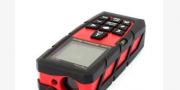 Meter Digital Laser Distance Measure Rangefinder Meter Tape Diastimete BY HIPHEN SOLUTIONS