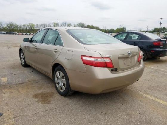 2006 TOYOTA CAMRY CALL ON 07045512391