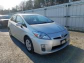 NCS AUCTION TOYOTA PRIUS FRO SALE CONTACT: 07045512391