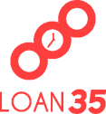 Quick and Easy Online Loans in Nigeria