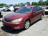 Clean 2001 Toyota corolla for sales at auction rate full auction