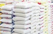Bags of Rice for sale 7500