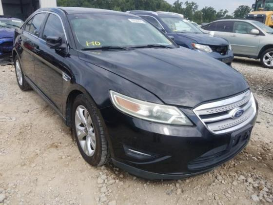 2010 FORD TAURUS AVAILABLE CALL 07045512391