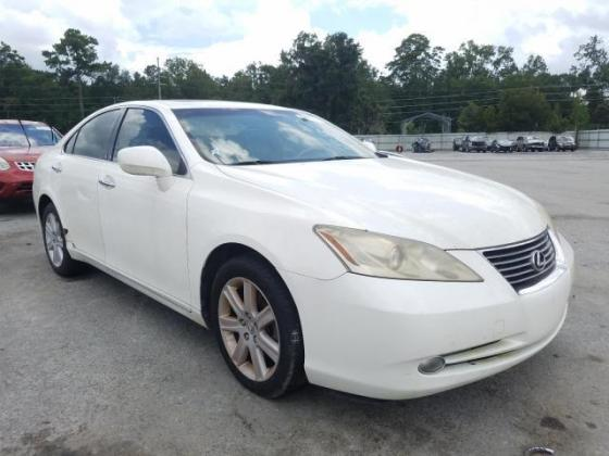 2010 LEXUS ES350 AVAILABLE CALL 07045512391