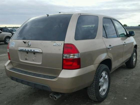 2007 ACURA MDX  AVAILABLE FOR SALE CALL 07045512391