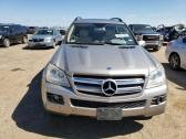 2007 MERCEDES-BENZ GL 450 4MATIC AVAILABE  CALL 07045512391