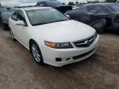2006 ACURA TSX AVAILABLE  CALL 07045512391