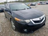2009 ACURA TSX AVAILABLE CALL 07045512391