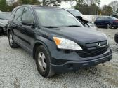 2005 HONDA CR-V  AVAILABLE FOR SALE CALL 07045512391