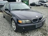 2008 BMW 325  AVAILABLE FOR SALE CALL 07045512391