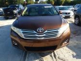 2009 TOYOTA VENZA FOR SALE CALL;07045512391