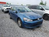 2009 VOLKSWAGEN GOLF FOR SALE CALL:07045512391