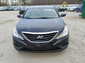 2011 HYUNDAI SONATA GLS  AVAILABLE FOR SALE CALL 07045512391