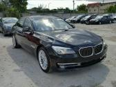 2012 BMW ALPINA B7  AVAILABLE FOR SALE CALL 07045512391