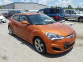 2012 HYUNDAI VELOSTER FOR SALE CALL:07045512391