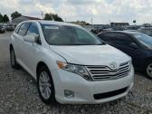 2010 TOYOTA VENZA LE X  AVAILABLE FOR SALE CALL 07045512391