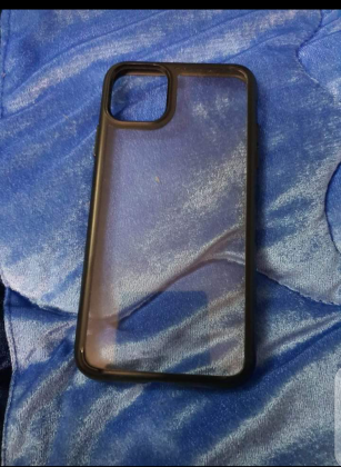 Clean uk used apple iPhone 11 pro max for sell