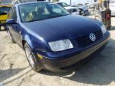 2002 VOLKSWAGEN JETTA GLS  FOR SALE CALL:07045512391