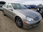 2007 MERCEDES-BENZ CLK 350  FOR SALE CALL:07045512391