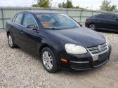 2007 VOLKSWAGEN JETTA FOR SALE CALL:07045512391