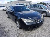 2008 LEXUS ES 350 AVAILABLE CALL 07045512391