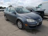2012 VOLKSWAGEN JETTA SE FOR SALE CALL:07045512391