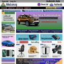 Business & ecommerce Website designer in Lagos