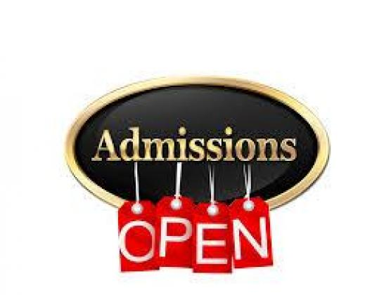 Abia State University 2021/2022 Masters Form Is Out