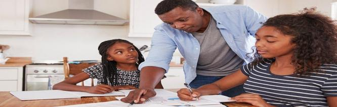 Private Home Tutoring in Rivers State
