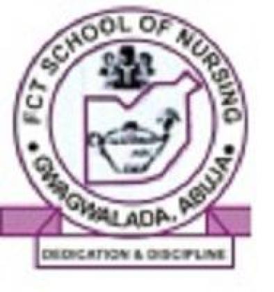 School of Nursing, Gwagwalada 2021/2022 Admission Forms are on sales. call 08064075995