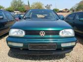 GOLF 3 2005 FOR SALE AT AFFORDABLE PRICES