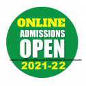 Anambra School of Nursing Ihiala 2021/2022 Nursing