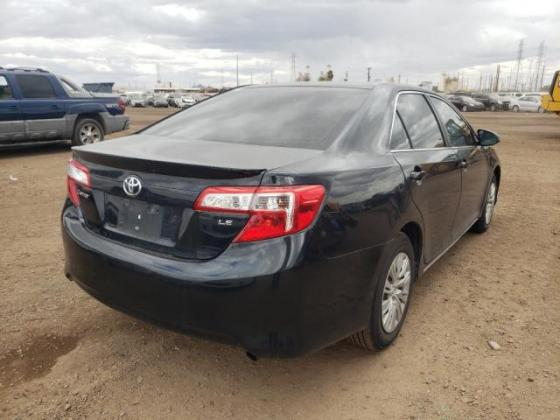 TOYOTA CAMRY AVAILABLE NOW FOR SALE AT AUCTION PRICE CONTACT 09060118688
