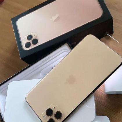 Uk used apple iPhone 11 pro max