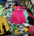 First grade for children clothes